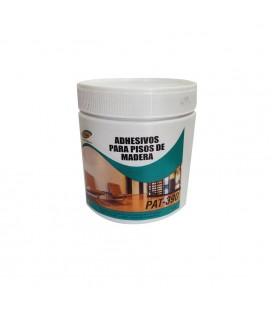 Adhesivos pra pisos de madera